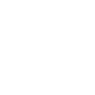 Gold, Treasure, and Gifts Symbol Icon