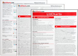 LitCharts PDF Download