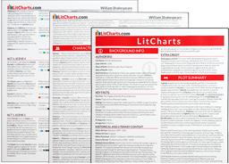 LitCharts PDF Download