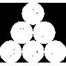 Wood Symbol Icon