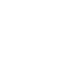 Harvard/Radcliffe Symbol Icon
