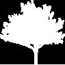 The Hanging Tree Symbol Icon