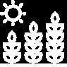 Power of the Land Theme Icon