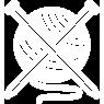 Knitting Symbol Icon