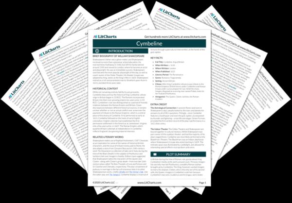 Cymbeline.pdf.medium