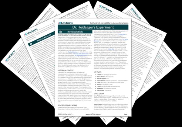 Dr heidegger s experiment.pdf.medium