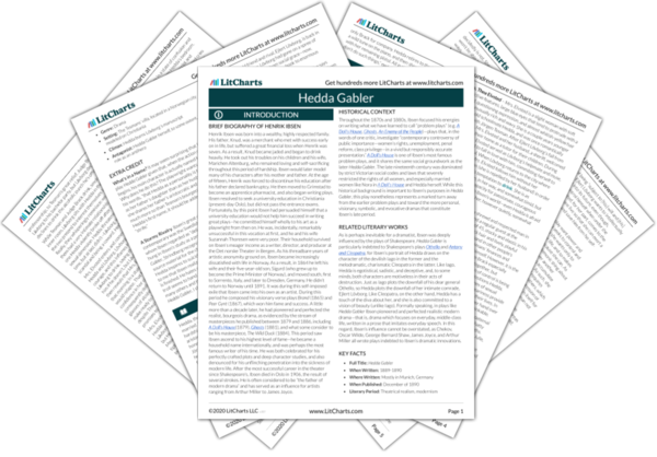 Hedda gabler.pdf.medium
