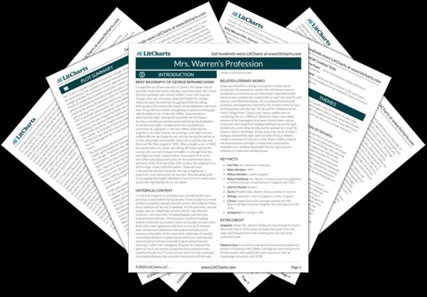 Mrs warren s profession.pdf.medium