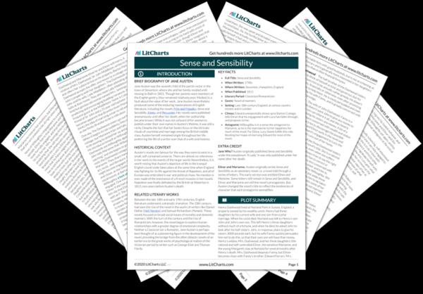 Sense and sensibility.pdf.medium