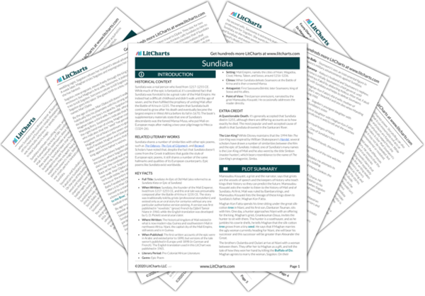Sundiata.pdf.medium