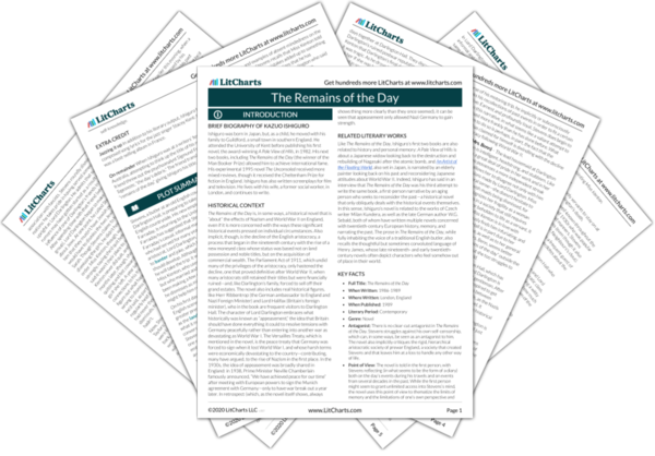 The remains of the day.pdf.medium