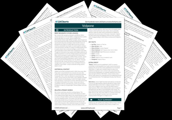 Volpone.pdf.medium